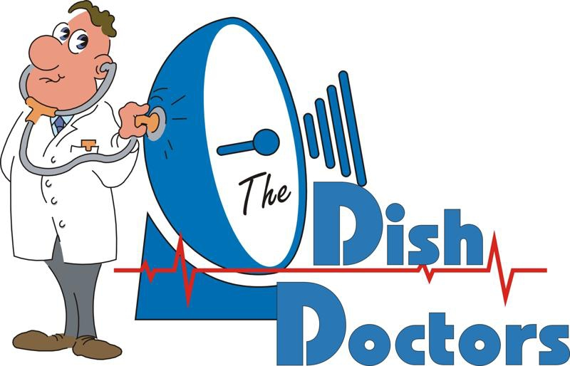 The Dish Doctors Inc. in Saint Peter, MN - DISH Authorized Retailer