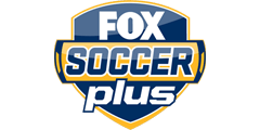 Sports TV Packages - FOX Soccer Plus - Saint Peter, MN - The Dish Doctors Inc. - DISH Authorized Retailer