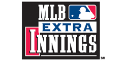 Sports TV Packages - MLB - Saint Peter, MN - The Dish Doctors Inc. - DISH Authorized Retailer