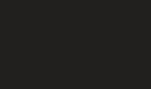 Multi-Sport Package - TV - Saint Peter, MN - The Dish Doctors Inc. - DISH Authorized Retailer