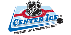 Sports TV Packages -NHL Center Ice - Saint Peter, MN - The Dish Doctors Inc. - DISH Authorized Retailer