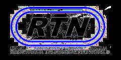 Sports TV Packages - Racetrack - Saint Peter, MN - The Dish Doctors Inc. - DISH Authorized Retailer