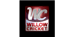 Sports TV Package - Willow Crickets HD - Saint Peter, MN - The Dish Doctors Inc. - DISH Authorized Retailer